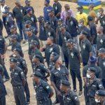 Oyetola: Osun security strategy inclusive, integrative