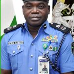 Democracy Day: Osun Police Commissioner assures residents of security amid rumours of unrest