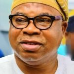 OSUN FEDERAL ROADS REFUND: The untold story