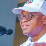 Traditional institutions, critical to nation's security – Oyetola